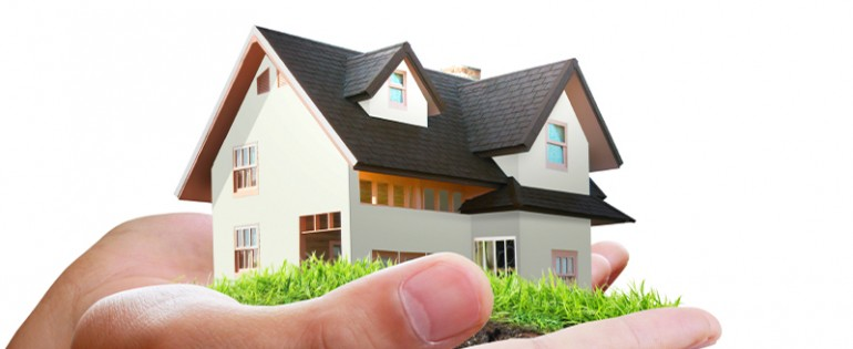 Insulation Grants Available